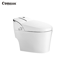 Wholesale high quality toto vacuum automatic self-clean toilet seat,intelligent toilet