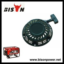 Generator Recoil Starter Assembly With Iron 2kw 2.5kw 3kw