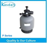 Fiberglass reinforced aqua sand filter industrial manufacturer cheap price filter sand