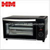 9 Litre Toaster Oven / Mini Electric Oven