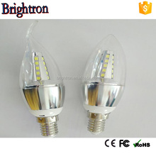 china wholesale market e27 gu10 b22 3w 5w 7w led bulb light,led candel light for bedroom
