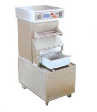 Automatic Food Table Top Tray Sealer