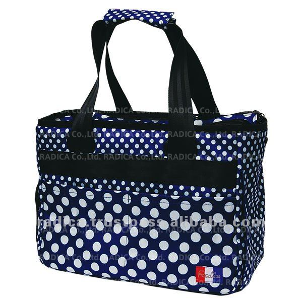 dog carriers shoulder bags for pet carrier bag