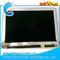 "13 "" Laptop LCD LED Screen Assembly For Macbook Air A1369 A1466 replacement 661-6056 661-6630 Year 2010 2011 2012 Years"