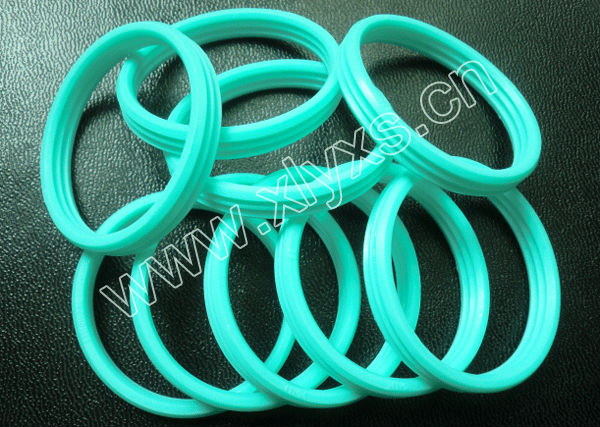 Colored Rubber O-rings for Selling Approve FDA, WRAS,NSF