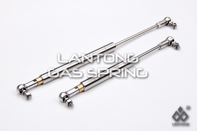 Best Seller Stainless Adjustable Gas Steel Spring For Dental Chair