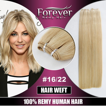 Wholesale Indian Remy Hair From China 96