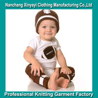 Baby Boutique Clothing 0-3 Years Baby Clothes Made in Manufacturers Baby Romper