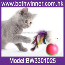 Pet rat toy ,H0T039 toys for cat foe sale