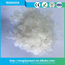 factory Caustic Soda Flakes 98% NaOH/sodium hydroxide