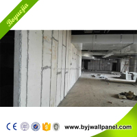 Low Price 3D Decorative Sandwich Wall Panles