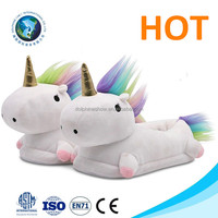 Funny Cheap Stuffed Soft Toy Plush