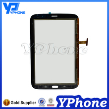 For samsung galaxy note 8.0 gt-n5100 lcd display touch digitizer for samsung tab n5100 touch screen