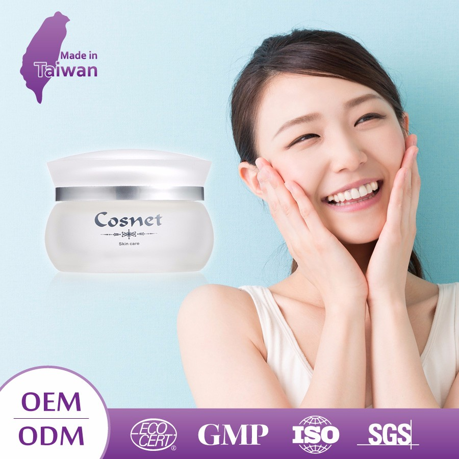 Wholesale Arbutin whitening cream <strong>face</strong> best whitening night cream