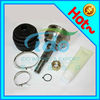 CV Joint for OPEL Astra 90538595 / 374003