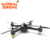 Hubsan H501A X4 Air Pro RC Drone with long range HD Camera 1080P professional GPS FPV Brushless motor Quadcopter Follow Me mode