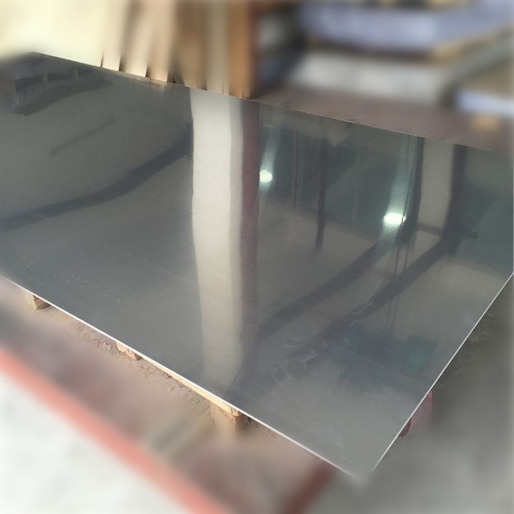 5052 <strong>h0</strong> aluminum sheet hot rolled price per kg
