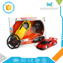 Wholesale best price drifting wifi remote control toys rc car battery with light