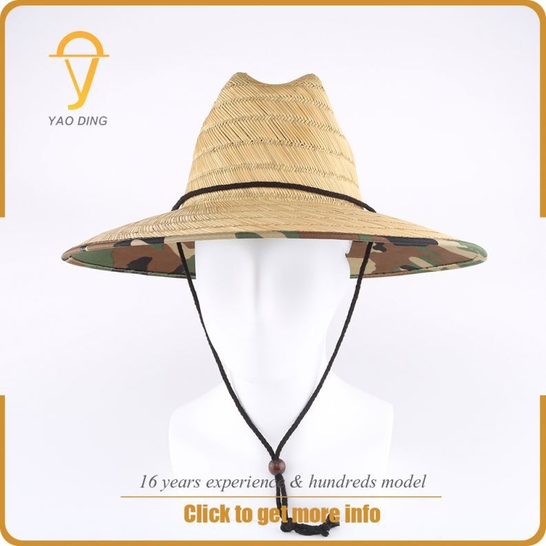 Yaoding vietnamese chapeau stocking no label sombrero hat