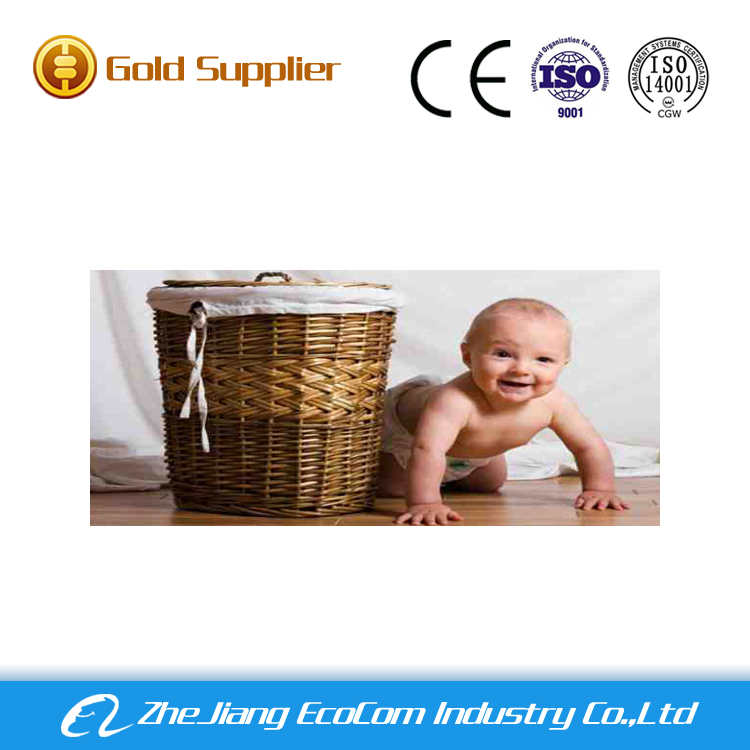 alibaba express health care product free samples baby mate Soft Breathable Absorption baby Urine pad