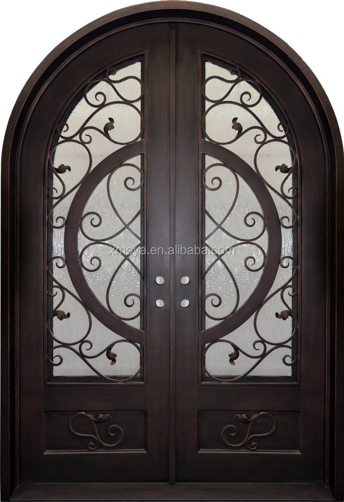 Wholesale insulated garage door online buy best for Quality door design