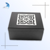 Promotional good quality wood watch box packaging