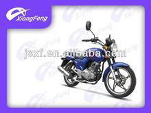 Suzuki, 150CC/200CC Motorcycle,150cc China Motorcycle, Moto