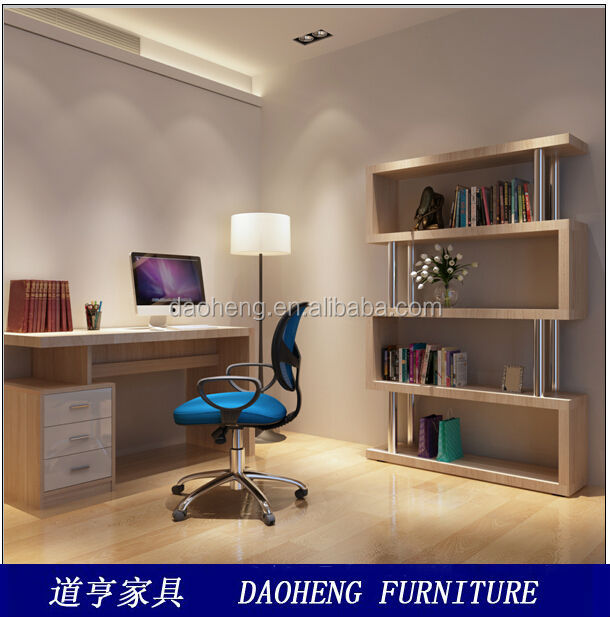 2014 Hot selling tree roots furniture with high quality