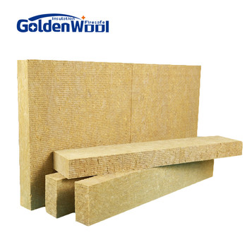 Cutting Lowes Rockwool Insulation Specification UAE Fiberglass Safe n Sound Price in India