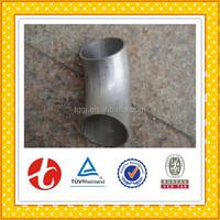ASTM A403 304l stainless steel elbow