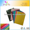 color copy paper color woodfree printing paper