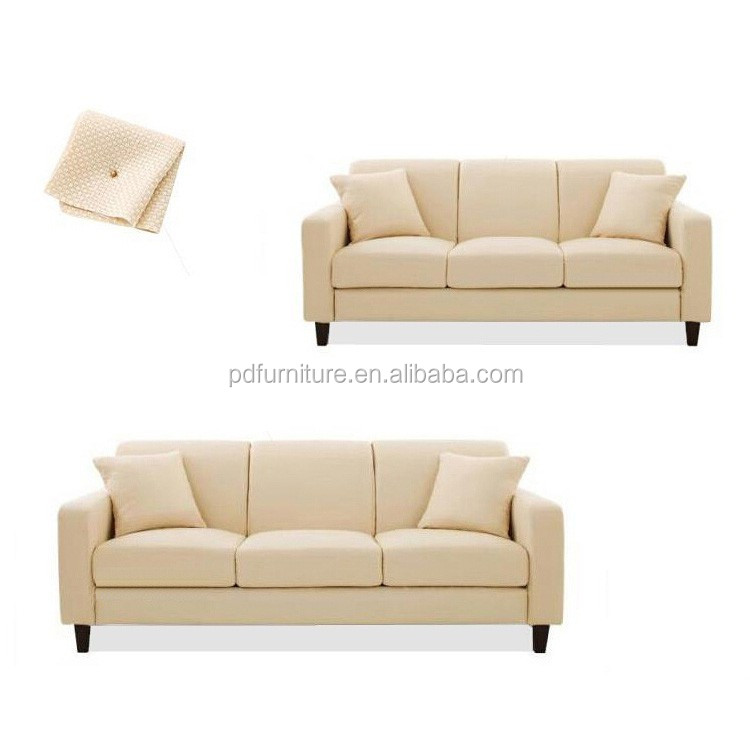 New product couch living room sofa furniture arabic wholesale sofa