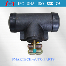 Auto wheel brake cylinder with high quality