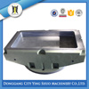 /product-detail/ductile-iron-table-base-for-machinery-60408138819.html