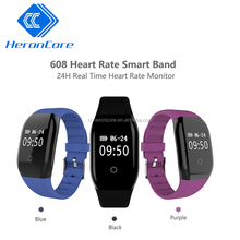 Parent health wrist band phone bracelet elderly smart wrist watch
