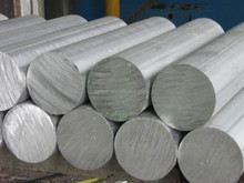 1045 steel /s45c material 1045 high carbon steel forged carbon steel 1045
