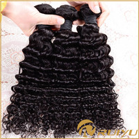 Top quality malaysian human hair distributors, 14 16 28 30 inch human hair weave extension