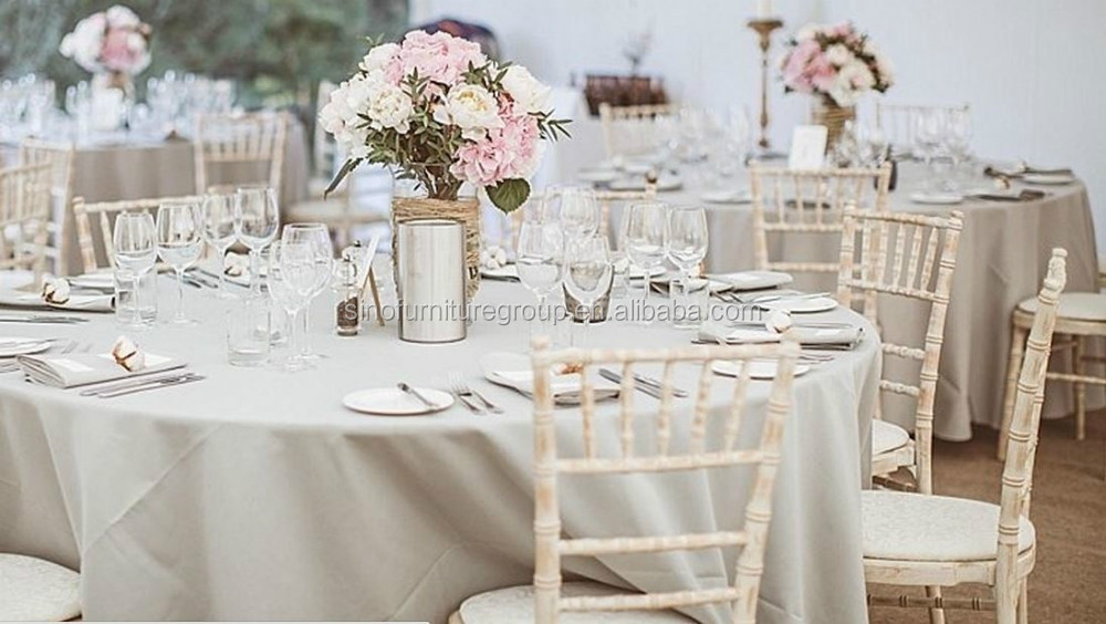 pas cher prix classique mod le enduits la chaux couleur de mariage chaise chaises en bois id. Black Bedroom Furniture Sets. Home Design Ideas