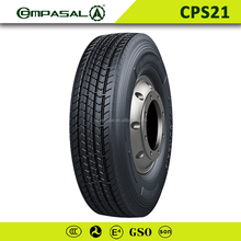 HOT SALE radial truck tyre 315/80R22.5 315/70R22.5