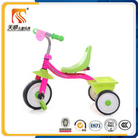 Sale 3 wheel children tricycle made in factory tricycle for kids