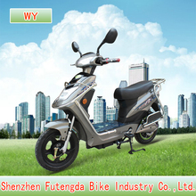 450W 60V electric bicycle high quality export cheap solar electric bicycle