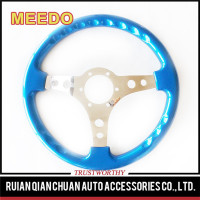 China cheap 2015 steering wheel factory for car in china