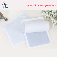 Disposable adhesive instant heat pad/ hand & body warmer