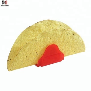 Taco Proper Mexican Taco Holder Stand