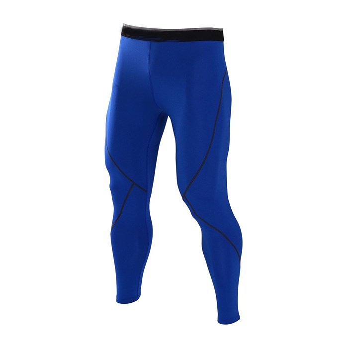 wholesale custom design your own tights mens printed compression yoga jogging sports tights leggings pants