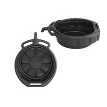 High quality 6L drip pan tray