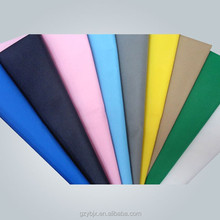 Chinese Nonwoven Clothing Manufacturers/sms Polypropylene Nonwoven/nonwoven Cloth Price