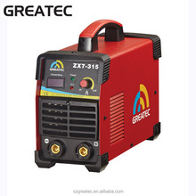 zx7-200 mma dc inverter welder cheap inverter welder