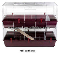pet product bird cage! new design !