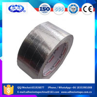 3M Electrically Conductive Aluminum Foil Tape silver metallized tape